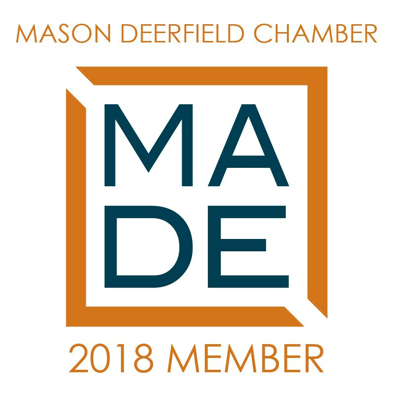 Mason Deerfield Chamber of Commerce - The Common Beer Company