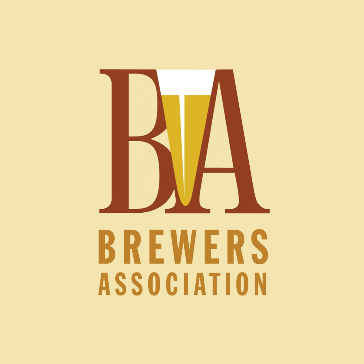 Brewers Association - The Common Beer Company