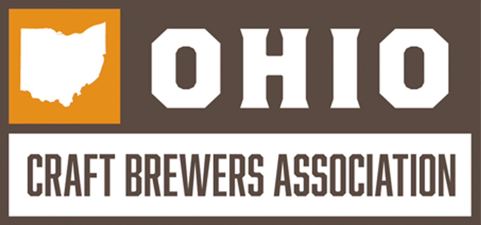 Ohio Craft Brewers Association - The Common Beer Company