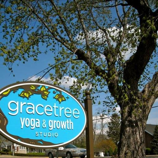 Grace Tree Yoga at The Common Beer Company - Mason, OH