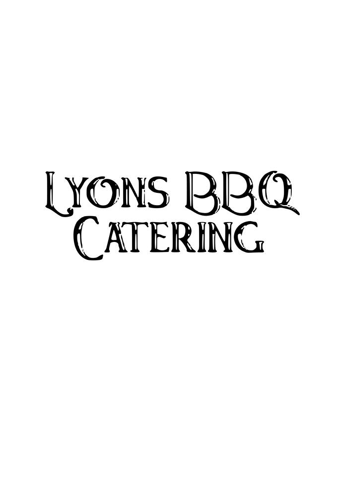 Lyons BBQ at the Common Beer Company